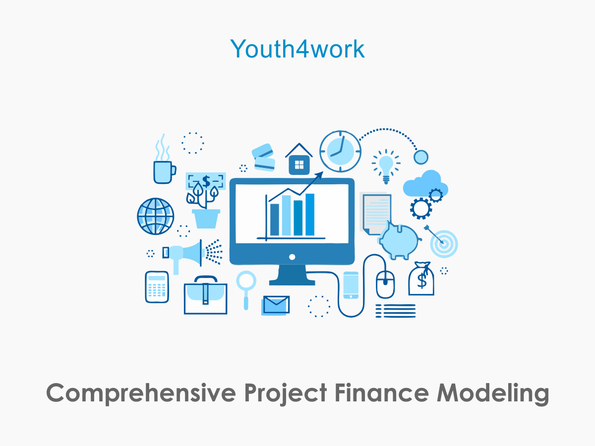 Comprehensive Project Finance Modeling