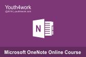 Microsoft OneNote Online Course