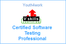 VSkills Certified Software Testing Professional