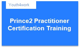 Prince2 Practitioner certifciation Training