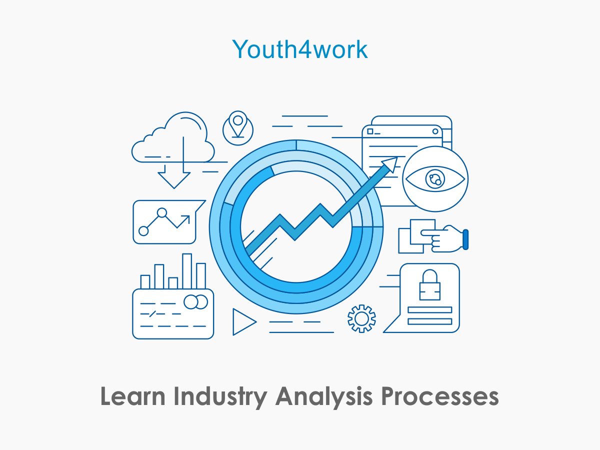Industry Analysis Processes
