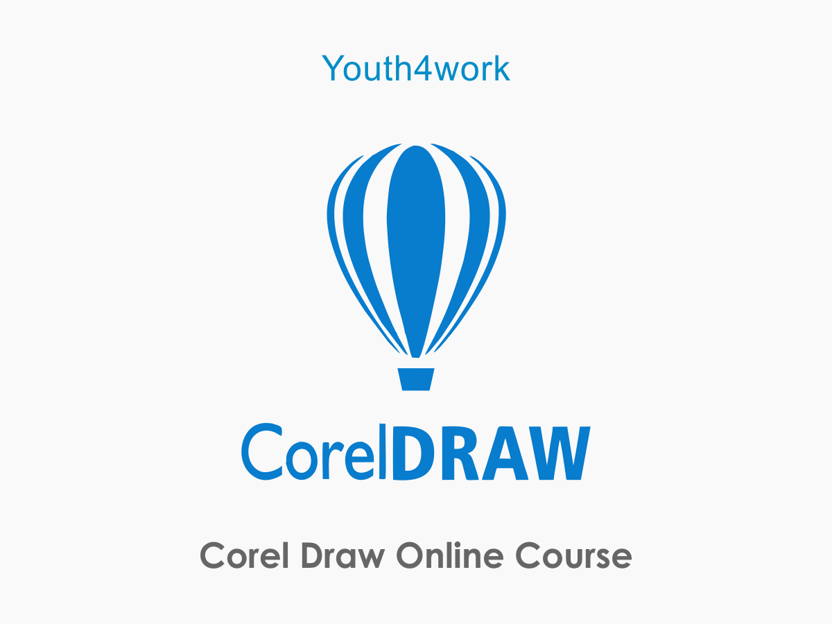 Corel Draw Online Course