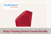 Ruby Training  Course Bundle