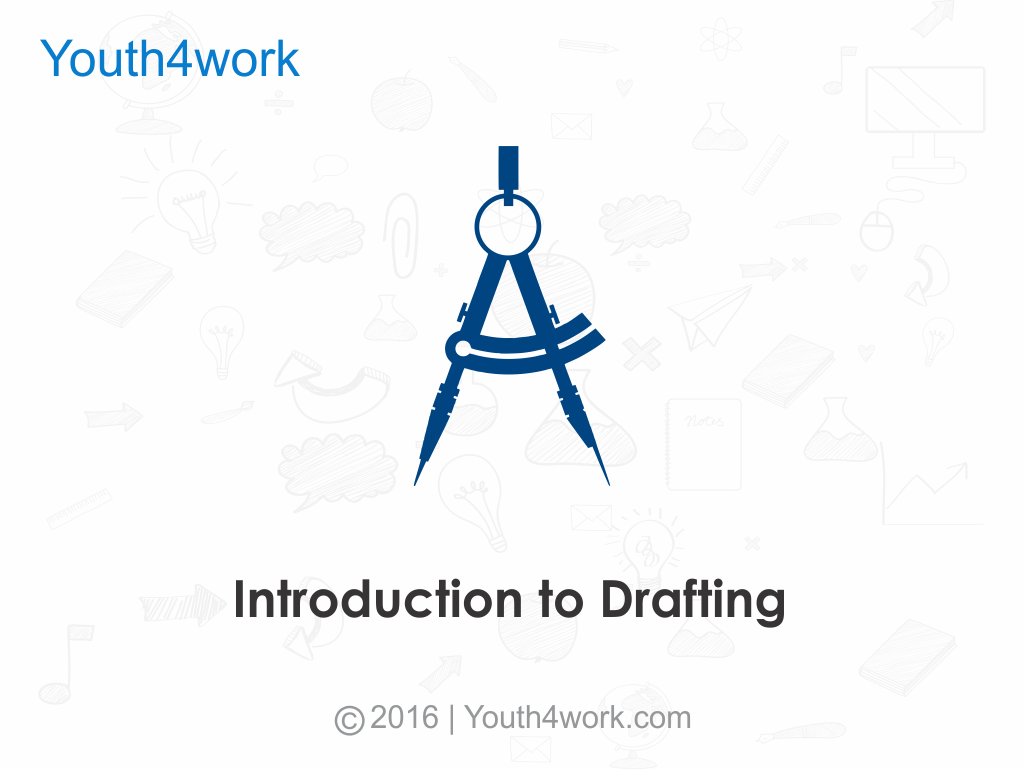 Introduction to Drafting