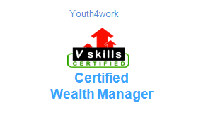 Vskills Certified Wealth Manager