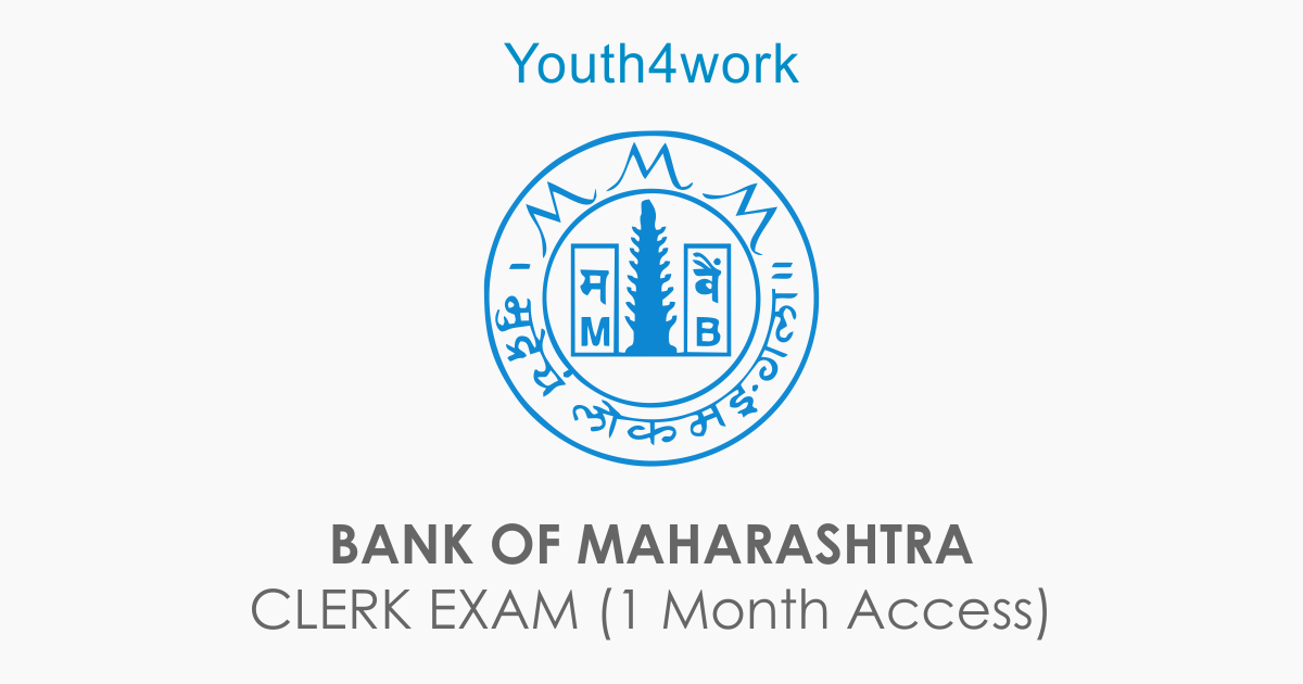 project on bank of maharashtra Bank of maharashtra recruitment 2018 has released for chief financial/ technology officer/ chief risk officer,/ market risk officer posts application starts from 3/03/2018 to 17/03/2018.