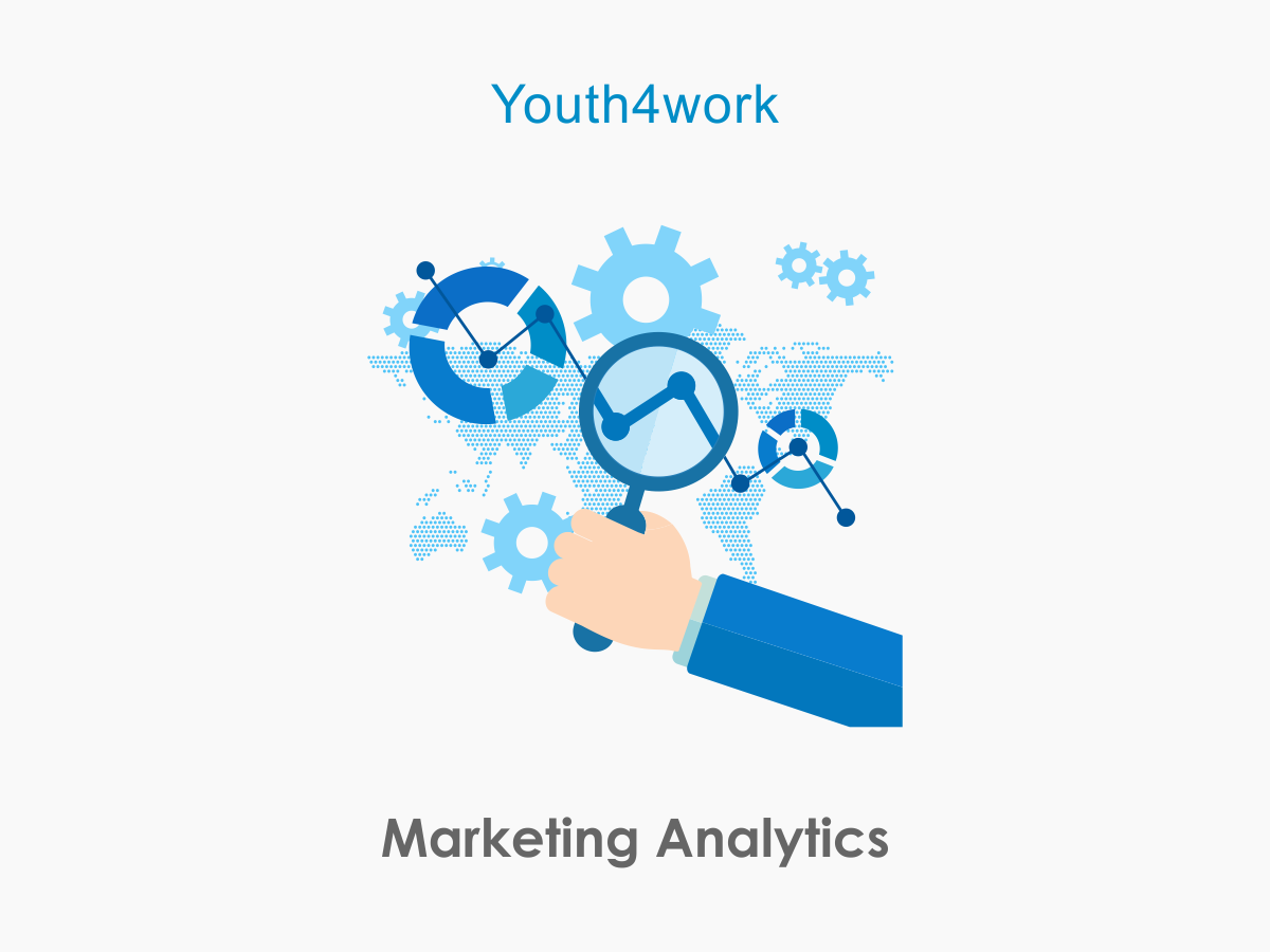 Marketing Analytics Course