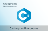 C Sharp Online Course