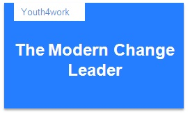 The Modern Change Leader