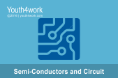 Semiconductors and Circuit