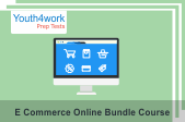 E Commerce Bundle