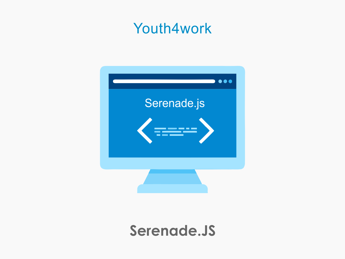 Serenade.JS