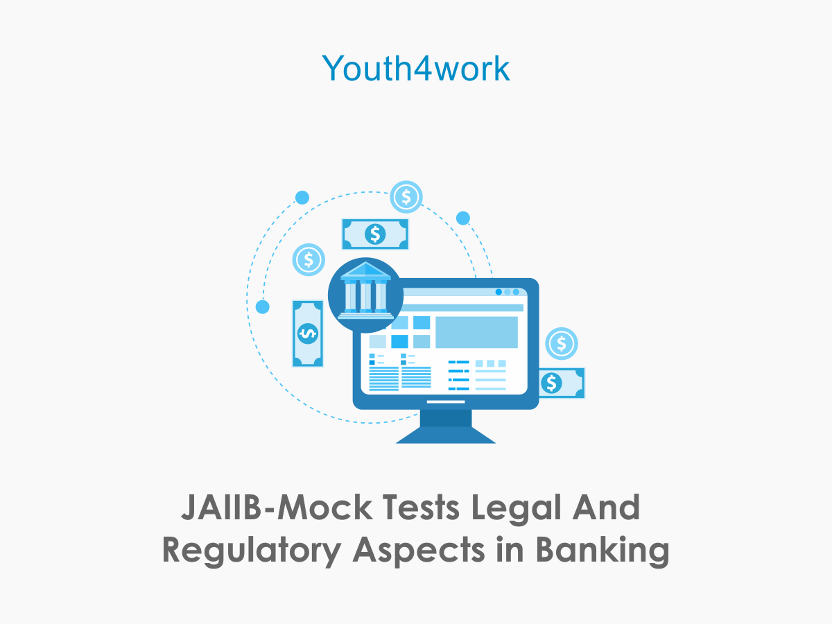 JAIIB Mock in Banking