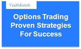 Options Trading Proven Strategies