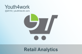 Retail Analytics Course