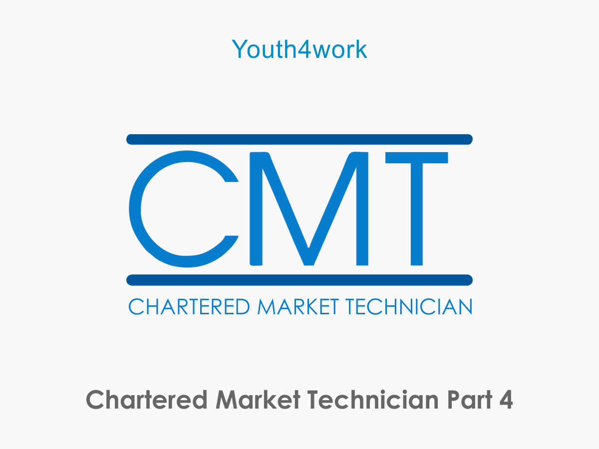 Chartered Market Technician Part 4