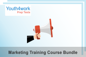Marketing Training  Bundle