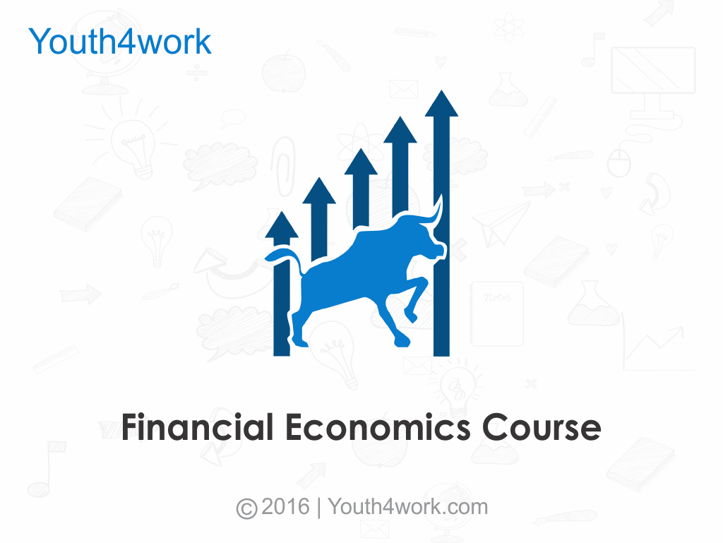 Financial Economics Course