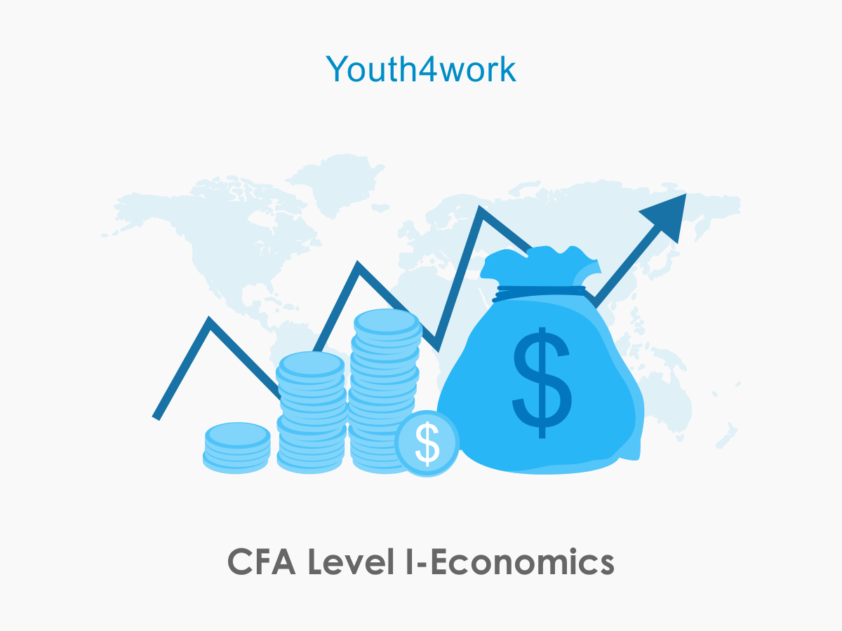 CFA Level I-Economics