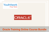 Oracle Training Online Course Bundle