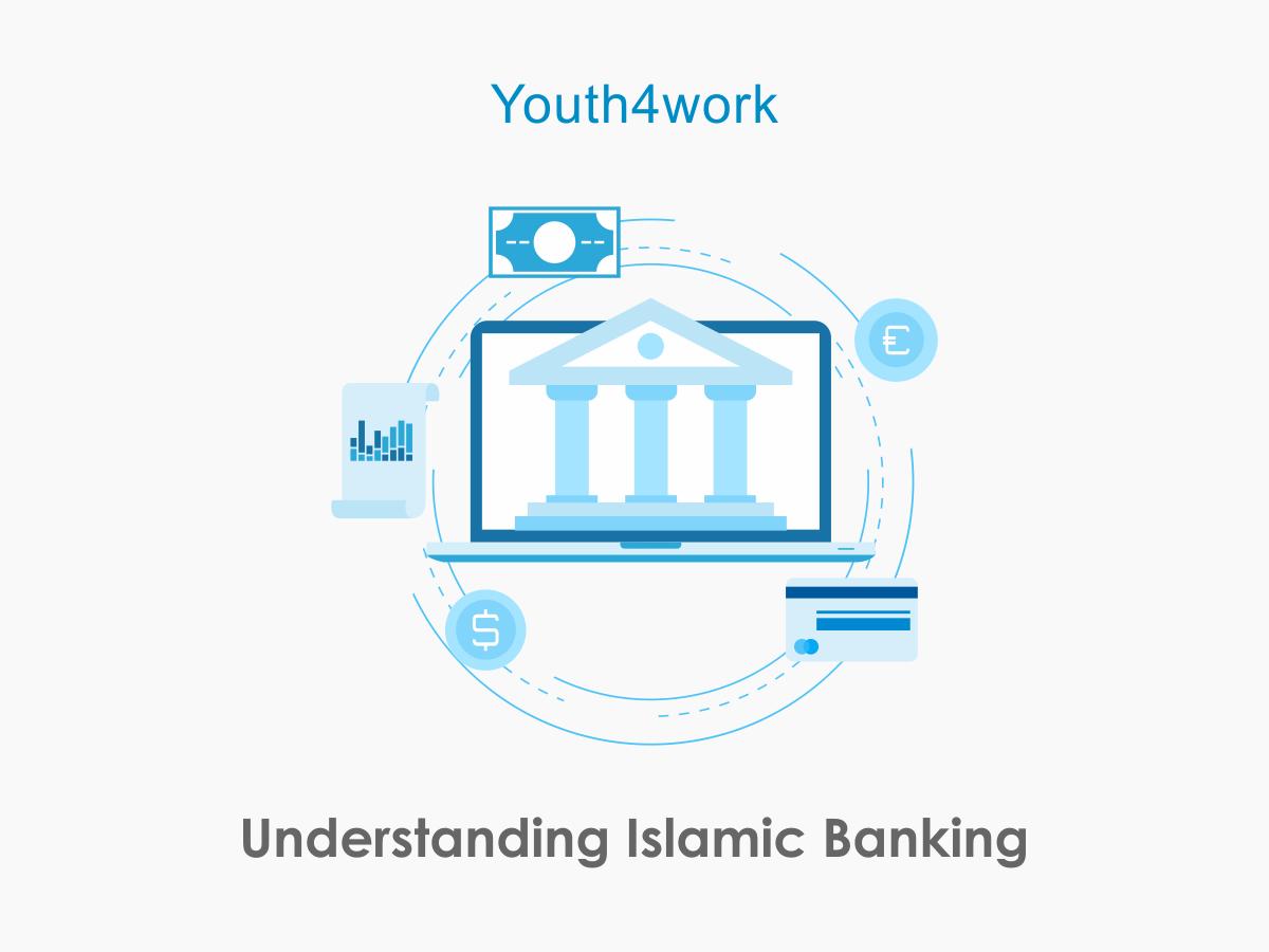 Understanding Islamic Banking