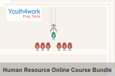 Human Resource Bundle