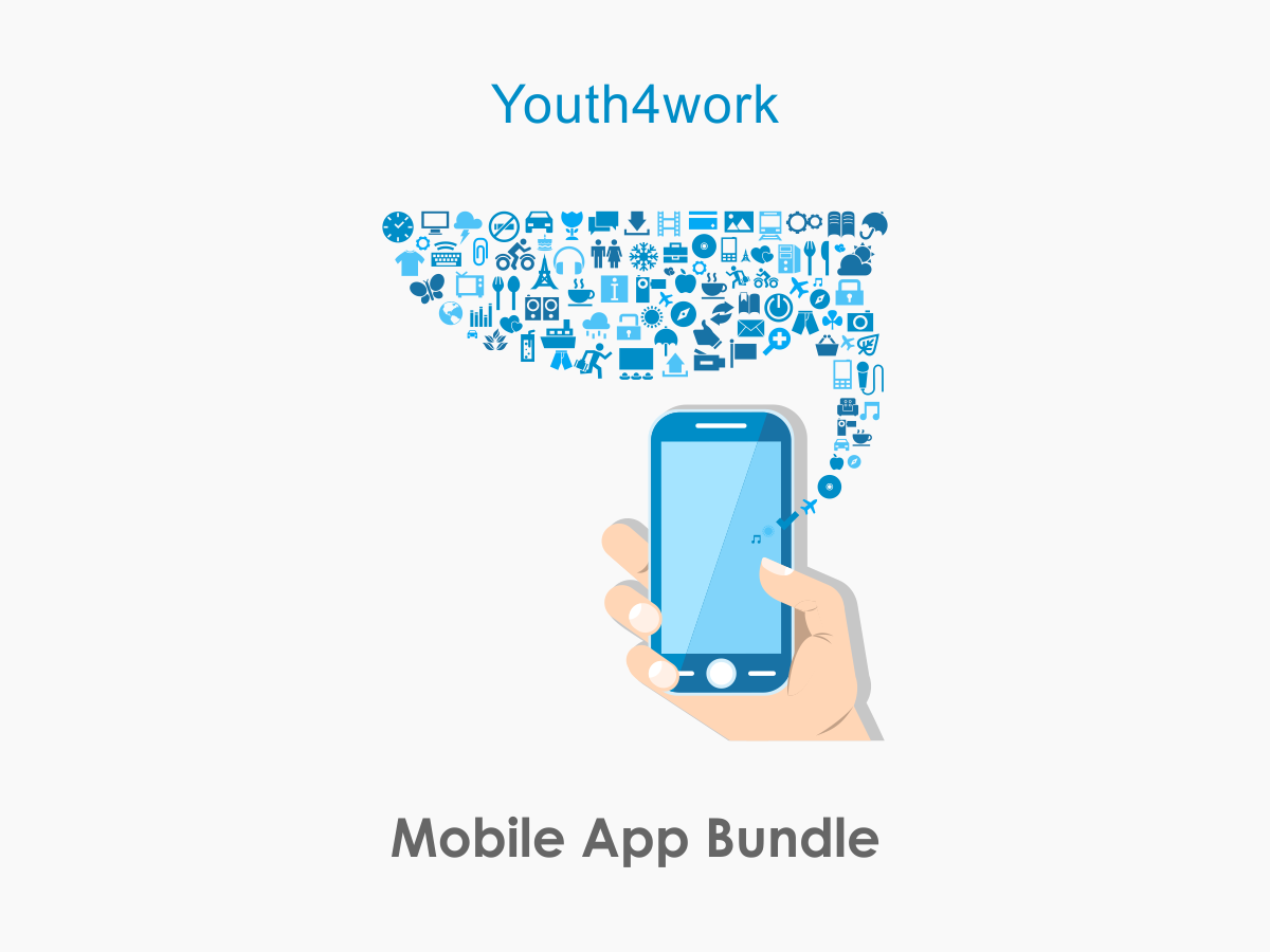 Mobile App Bundle
