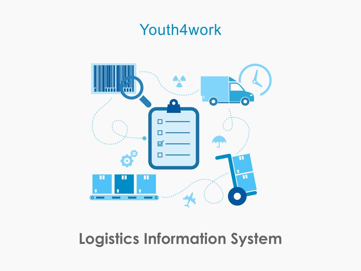 Logistics Information System