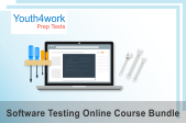 Software Testing Bundle