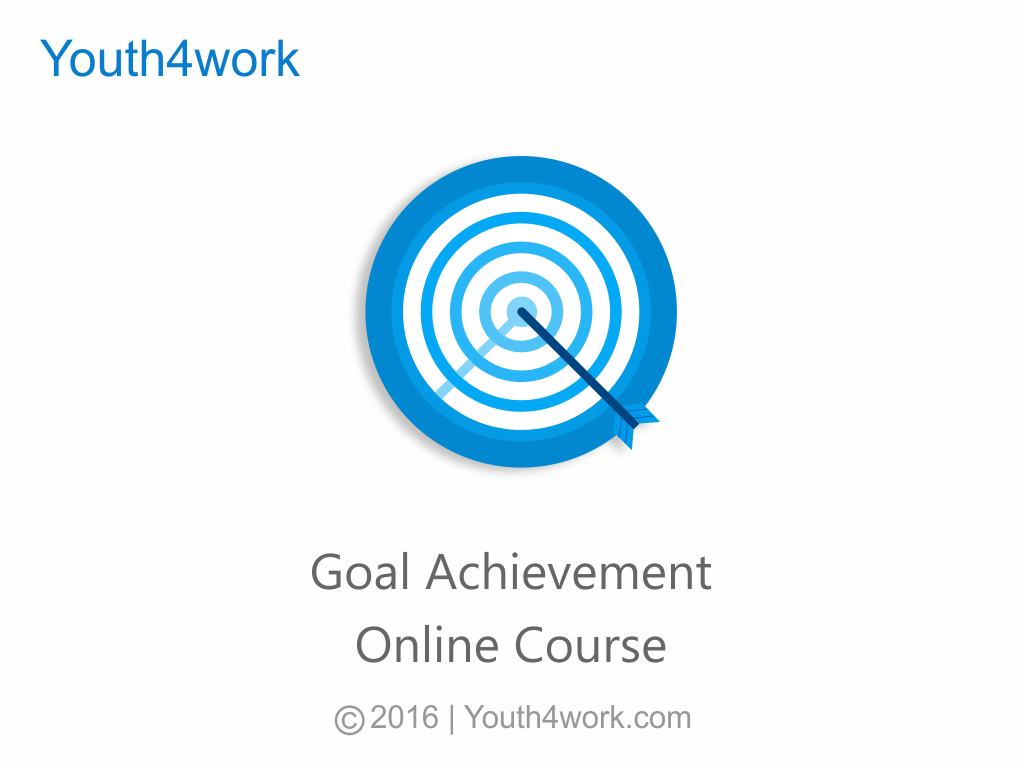Goal Achievement Training