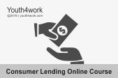 Consumer Lending Online Course