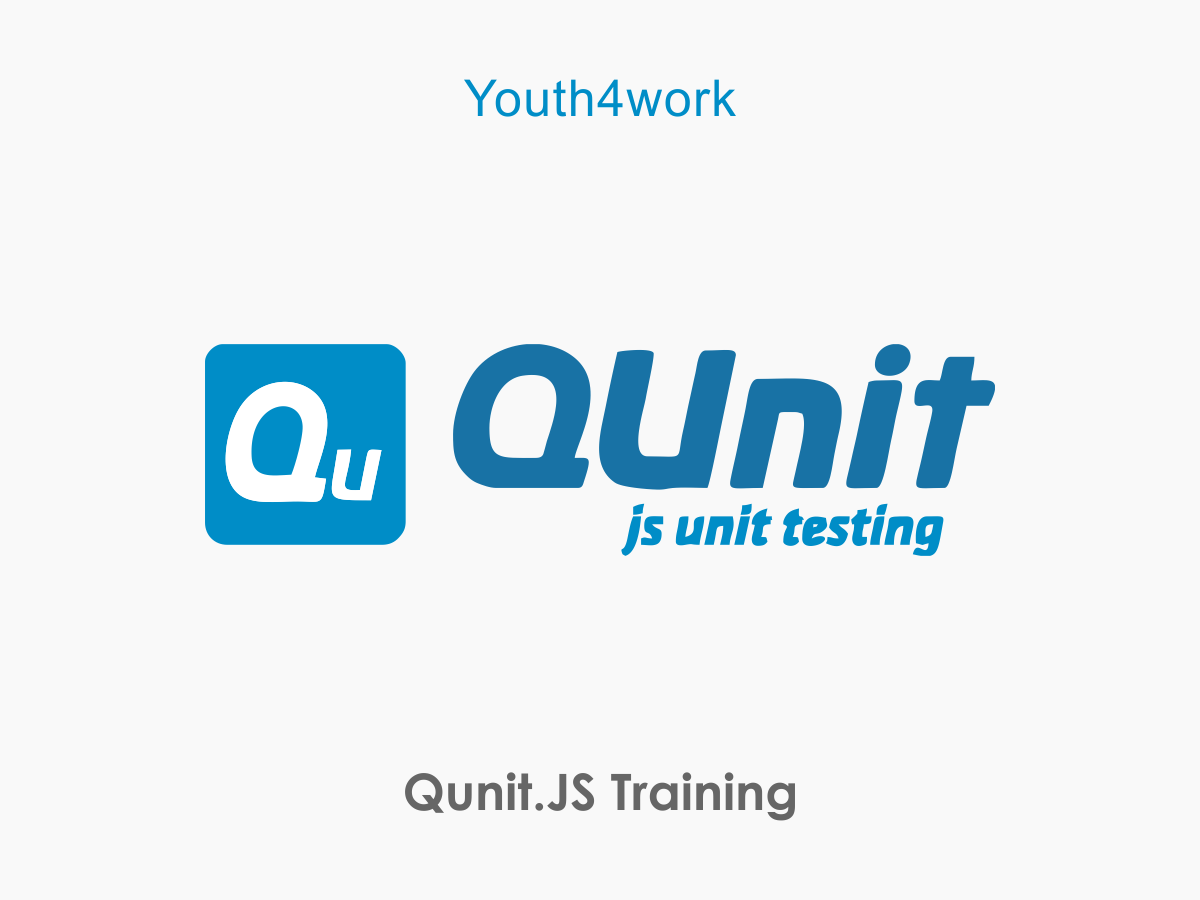 Q unit JS Training
