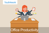 Office Productivity Bundle