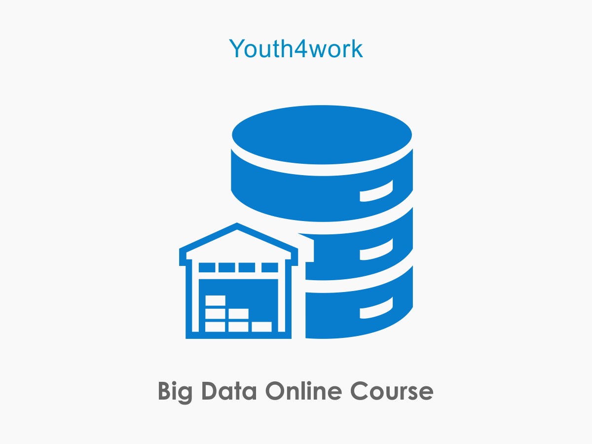 Big Data Online Course