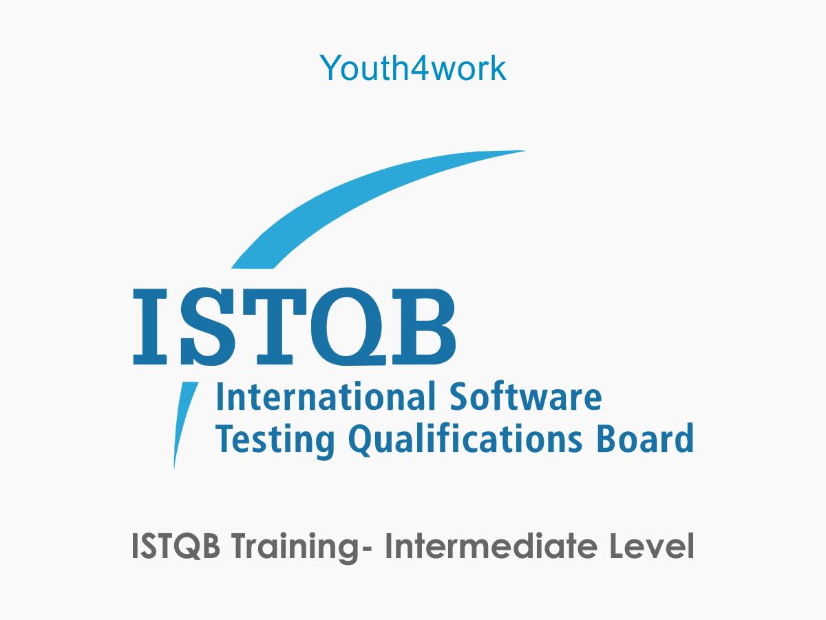 ISTQB Training- Intermediate Level