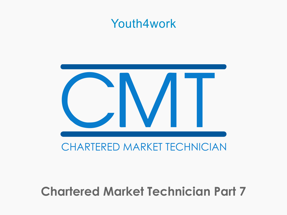 Chartered Market Technician Part 7