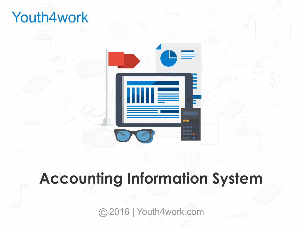Accounting Information System Course
