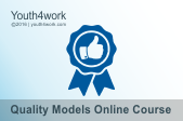 Quality Models Online Course