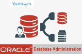Oracle Database Administration -1