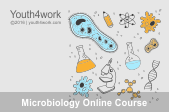 Microbiology Online Course