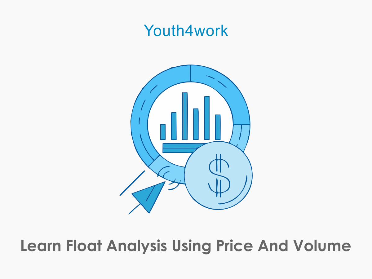 Float Analysis Using Price and Volume