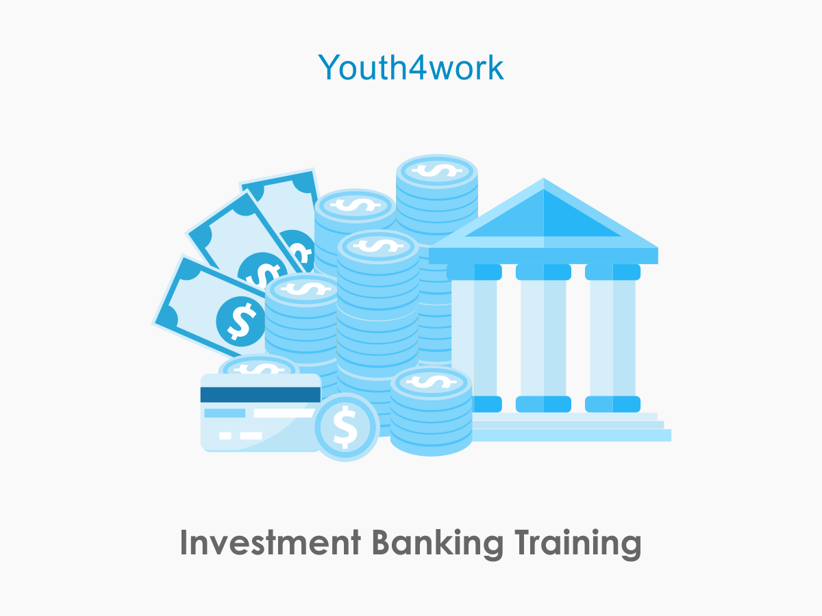Investment Banking Training