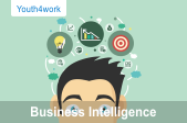 Advance Business Intelligence Online Course