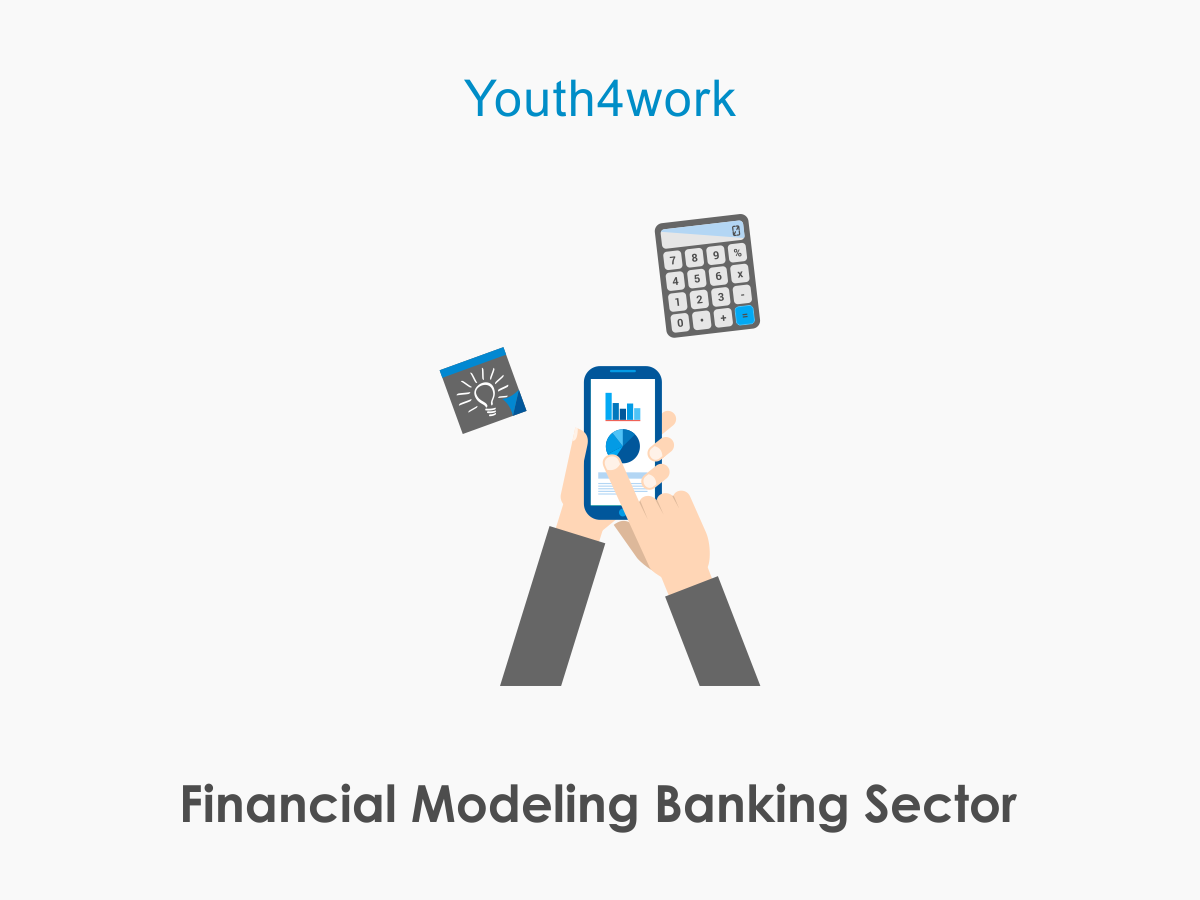 Financial Modeling Banking Sector Course