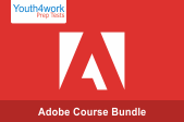 Adobe designing Bundle