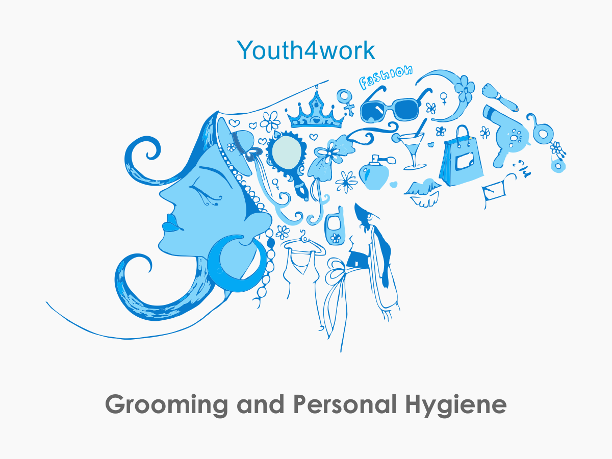 Grooming and Personal Hygiene