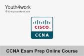 CCNA Exam Prep Online Course