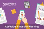 Associate Financial Planning