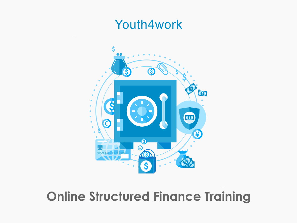 Structured Finance Training
