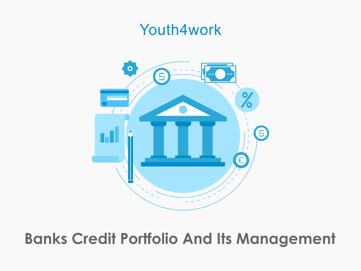 Banks Credit Portfolio and Its Management